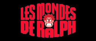 """""""LES MONDES DE RALPH"""", LE DISNEY DE NOEL"""