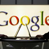 36 states, D.C. sue Google for alleged antitrust violations in its Android app store