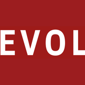REVOLT - The #1 Name In Music