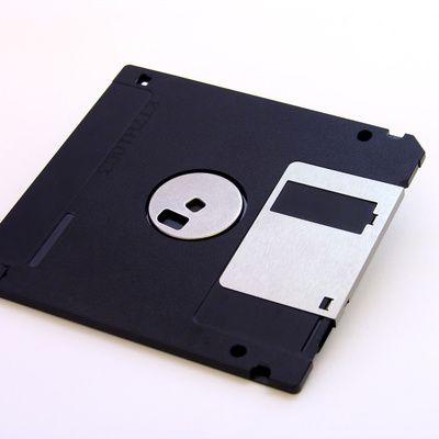 Où trouver un Lecteur de disquette externe au meilleur prix ?