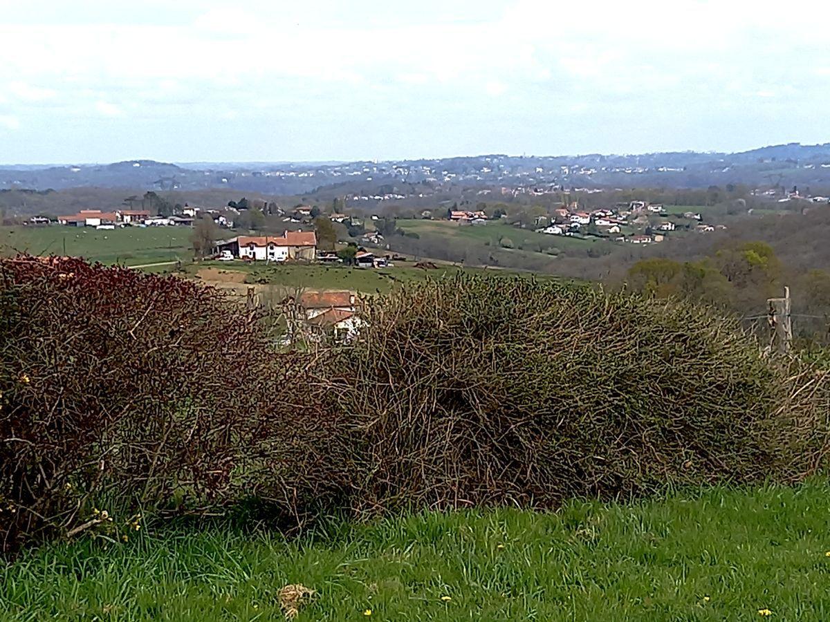 210325-g4-   la Croix des Anglais,  Ustaritz
