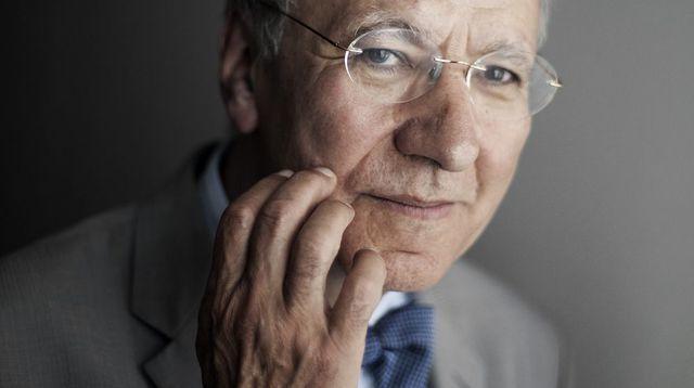 """Michel Maffésoli, le penseur de la """"post-modernité"""""""