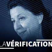 Coronavirus : Agnès Buzyn ou un autre membre du gouvernement risquent-ils des poursuites judiciaires ?