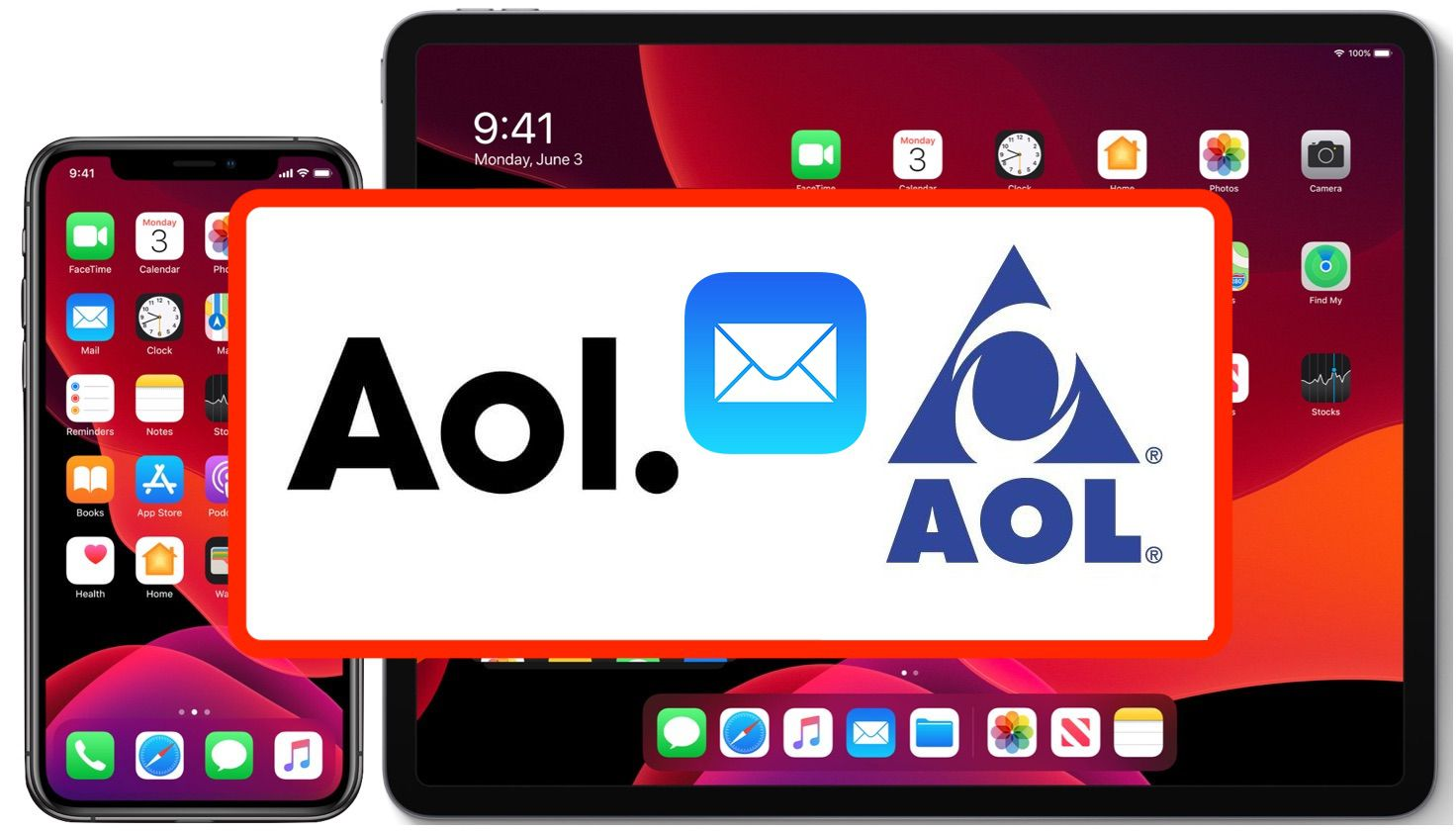 What is an Aol mail: learn about Aol