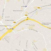 Un homme tué d'une rafale de kalachnikov dans les quartiers Nord de Marseille