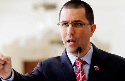 Le Venezuela condamne les nouvelles mesures coercitives américaines contre le Nicaragua