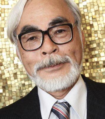 [Annonce] Le 12 avril 2017 la Maison de la Culture du Japon à Paris organise la projection de deux documentaires de la NHK