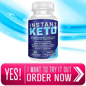 Instant Keto Reviews - Melts Fat Instantly The most effective Pure solution