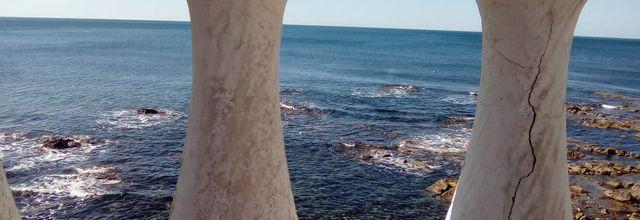 Rubrica Reporter Cicloturismo: Santa Marinella