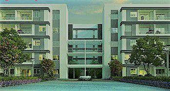Godrej Aqua | Upcoming Pre Launch Property | Hosahalli, Billamaranahalli | in Bangalore