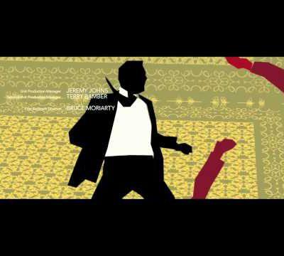 Franchise de la semaine : James Bond 007