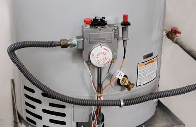 Exactly How You Can Conserve Money On Commercial Refrigeration Repair Service