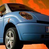 La Norvège veut interdire la vente de voitures à essence d'ici 2025 - OOKAWA Corp.