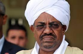 SOUDAN : Coup d'État miliaire - Omar El Béchir a été arrêté par l'armée