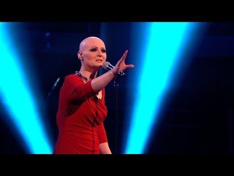 Prestations des équipes de Jessie J à The Voice UK le 19 mai (4 vidéos).