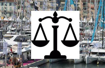 Yachting Festival Cannes: la Corte d'appello di Parigi si pronuncerà il 15 aprile
