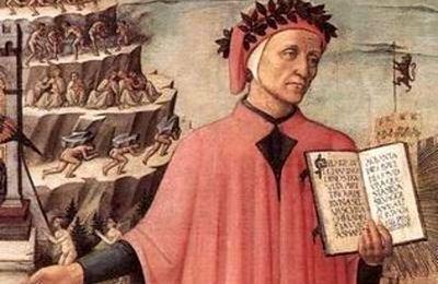 Laboratorio di narrativa: Niccolò Mencucci