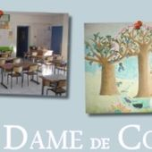 1_Fournitures Hedis 2019/2020 - Ecole Notre-Dame Courthezon