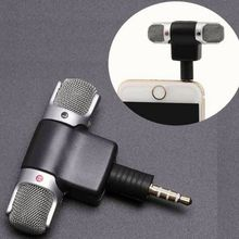 Just Make A Best Recordings With Best External Microphones For Android Phones