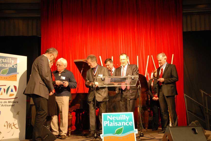 2012-Jury départemental et régional-2