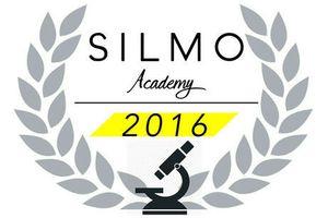 Bourse - Silmo Academy soutient un projet de recherche en Sciences de la Vision et Optique
