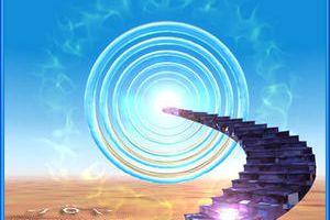 Le lien Conscient à l'énergie
