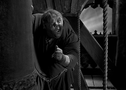 Quasimodo (The Hunchback of Notre-Dame - William Dieterle, 1939)