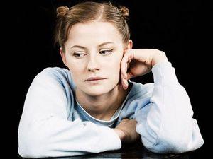 edda magnason, une pianiste-chanteuse doublée d'une actrice pour des origines suédo-islandaises