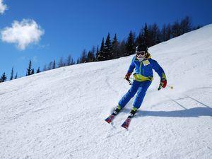 CCAPV  :  Urbanisme et ski au programme de la rentrée de la CCAPV