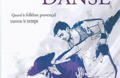 Ballet musical made in Provence