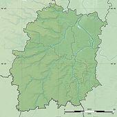 Dourdan - Wikipédia