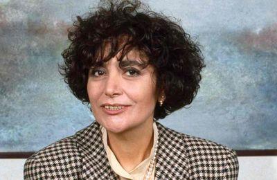 Mia Martini, retroscena sulla sua morte: Loredana Berté lancia accuse pesanti