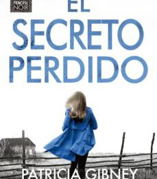 Amazon libros gratis kindle descargas EL SECRETO