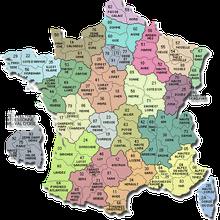 NOMINATION DES PRÉSIDENTS DÉPARTEMENTAUX ET TERRITORIAUX D'OUTRE-MER DE L'A.M.N.D.V.D.E.N (LES GARDIENS DE LA MÉMOIRE)