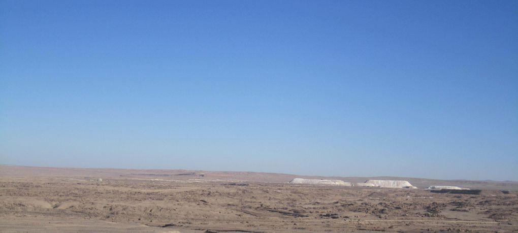 Photos des articles concernant la Nouvelle-Zélande, le Chili et le sud Lipez en Bolivie