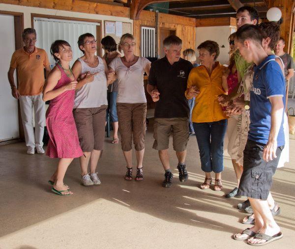 Album-2012-06-23-Stage danses Creps-Saint-Paul