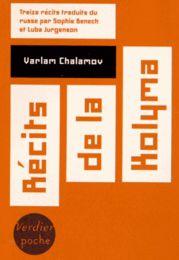 Téléchargement de livres de texte Récits de