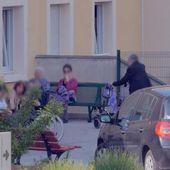 VIDEO. Quand les maisons de retraite franchissent les limites de la légalité