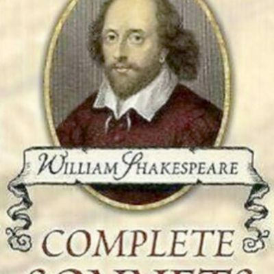 Bacon/Shakespeare : Distillez la Rose !