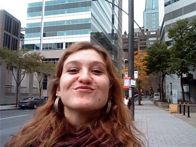 #Canada @Quebec @universitelaval : Montréal, la ville des premières fois