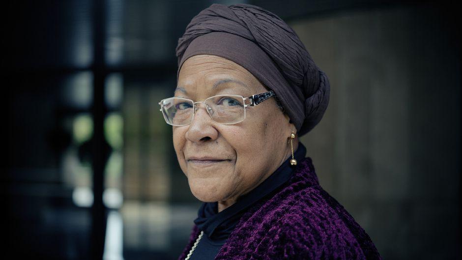 Documentaire hommage : Portrait de la célèbre cantatrice Christiane EDA-PIERRE sur Martinique la 1ère !