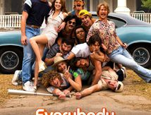 Everybody wants some !! (2016) de Richard Linklater