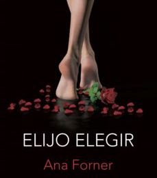 Libros en ingles descargables gratis ELIJO