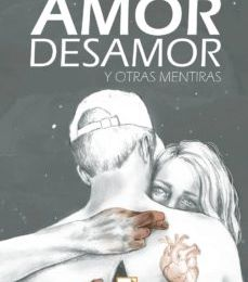 Descargar libros de google books free mac AMOR,