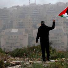 « Avec le plan de Trump pour le Proche-Orient, les masques tombent » (Noura Erakat)