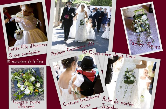 """Carnet d'ambiance """"Campagne chic"""" Part 1"""