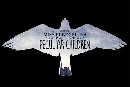 Un premier Teaser pour Miss Peregrine et les enfants particuliers !