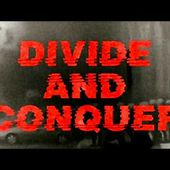 "PRONG - ""Divide And Conquer"" (Official Lyric Video)"