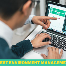 Top 5 IT test environment management tools