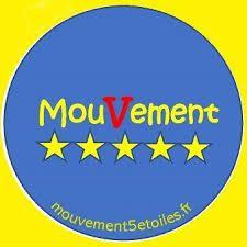 mouvement5etoiles.fr